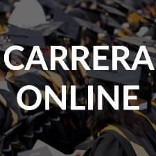 categoría estudiar grados universitarios a distancia
