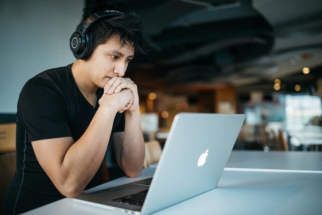 estudiar a distancia desventajas de realizar un curso online
